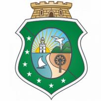 Ceara Logo Vector Download