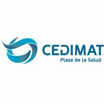 Cedimat Logo Vector Download