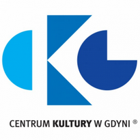 Centrum Kultury Gdynia Logo Vector Download