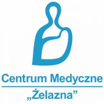 Centrum Medyczne Warszawa Logo Vector Download