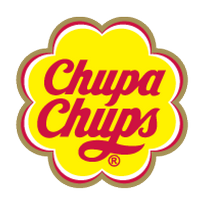 Chupa Chups Logo Vector Download
