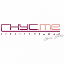 Chycme Logo Vector Download