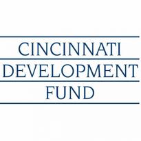 Cincinnati Development Fund Logo Vector Download