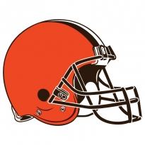 Cleveland Browns Logo Vector Download