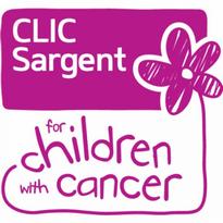 Clic Sargent Logo Vector Download
