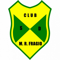 Club Fragio Logo Vector Download