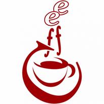 Coffee Logo Vector Download