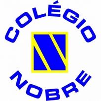 Colgio Nobre Logo Vector Download