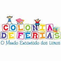 Colnia De Frias Logo Vector Download