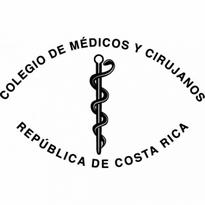 Colegio De Medicos Y Cirujanos De Costa Rica Logo Vector Download