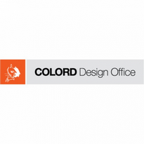 Colord Logo Vector Download