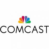 Comcast Logo Vector Download