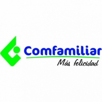 Comfamiliar Logo Vector Download