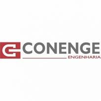 Conenge Logo Vector Download