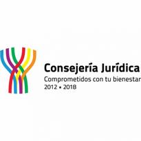 Consejera Jurdica De Yucatan Logo Vector Download