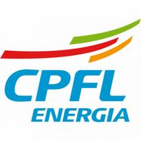 Cpfl Energia Logo Vector Download