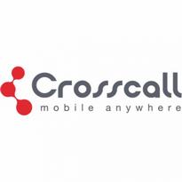 Crosscall Logo Vector Download