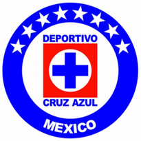 Cruz Azul Logo Vector Download