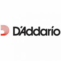 D039addario Logo Vector Download