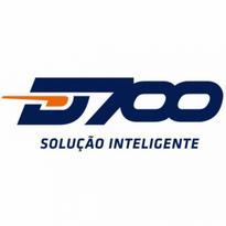 D700 Logo Vector Download