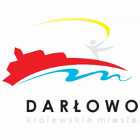 Darowo Logo Vector Download