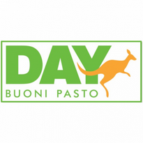 Day Pasto Logo Vector Download