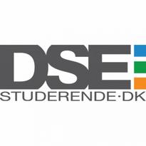 De Studerendes Erhvervskontakt, Dse Logo Vector Download