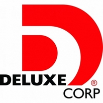 Deluxe Corp Logo Vector Download