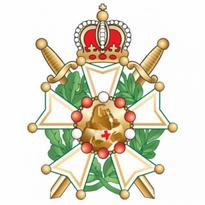 Demolay Cavalaria Logo Vector Download