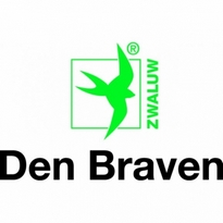 Den Braven Logo Vector Download