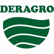 Deragro Logo Vector Download