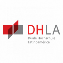 Dhla Logo Vector Download
