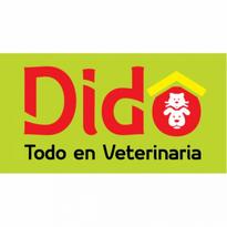 Dido Logo Vector Download