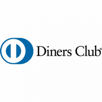 Diner039s Club Logo Vector Download