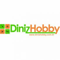 Diniz Hobby Logo Vector Download