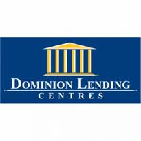 Dominion Lending Centres Logo Vector Download