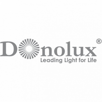 Donolux Logo Vector Download