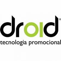 Droid Logo Vector Download
