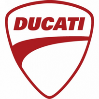 Ducati Logo Vector Download