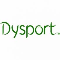 Dysport Logo Vector Download