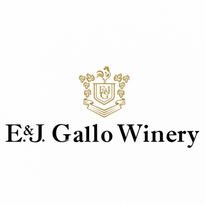 Eampj Gallo Winery Logo Vector Download