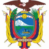 Ecuador Logo Vector Download