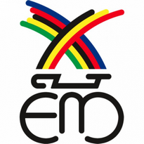 Eddy Merckx Logo Vector Download