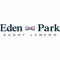 Eden Park Logo Vector Download