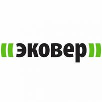 Ekover Logo Vector Download
