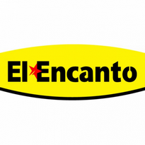 El Encanto Logo Vector Download