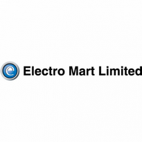 Electro Mart Limited Logo Vector Download