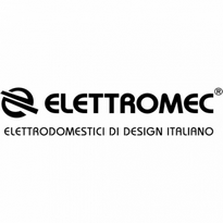 Elettromec Logo Vector Download