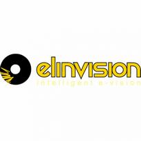 Elinvision Logo Vector Download