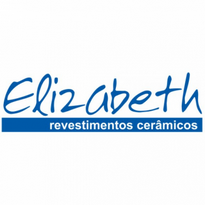 Elizabeth Ceramica Logo Vector Download